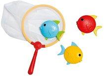 Комплект за подводен риболов -