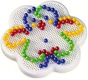 Мозайка - Fantacolor Daisy Basic - играчка
