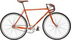 Peugeot - LU01 Legend - Шосеен велосипед
