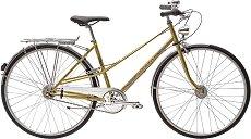 Peugeot - LC01 Legend N7 - Градски велосипед