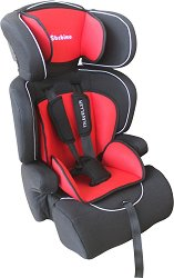 Детско столче за кола - Traveller - За деца от 9 до 36 kg -