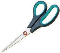 Ножица с остър връх - С дължина 21 cm