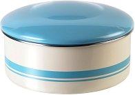 Кутия за торти и сладкиши - Vintage - Размери - ∅ 22.5 х 12.5 cm