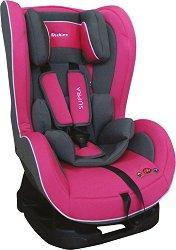 Детско столче за кола - Supra - За деца от 0 месеца до 18 kg -