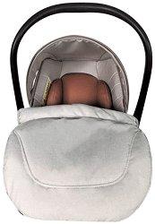 Бебешко кошче за кола - Divaina - За бебета от 0 месеца до 13 kg -