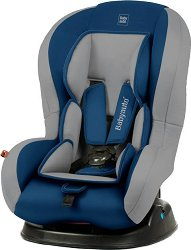 Детско столче за кола - Dadou - За деца от 0 месеца до 18 kg -