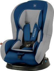 Детско столче за кола - Dadou - столче за кола