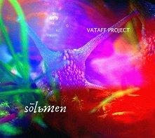 Vataff Project - Solьmen -