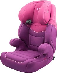 """Детско столче за кола - Ziti Fix 23 Urban - За """"Isofix"""" система и деца от 15 до 36 kg -"""