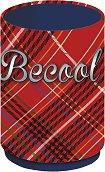 Моливник - Becool
