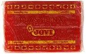 Пластилин - Разфасовка от 50 g