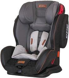 "Детско столче за кола - Corto Isofix - За ""Isofix"" система и деца от 9 до 36 kg -"