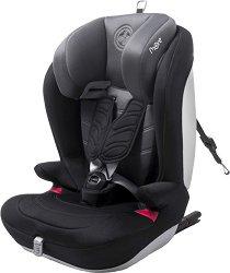 """Детско столче за кола - Ziklo - За """"Isofix"""" система и деца от 9 до 36 kg - продукт"""
