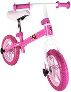 """Скай - Детски велосипед без педали от серията """"Пес патрул"""""""