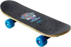Детски скейтборд - Пес Патрул - продукт