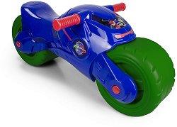 Детски мотор за бутане - PJ Masks - продукт