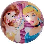 Топка - Принцесите на Дисни -
