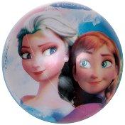 Топка - Замръзналото кралство - играчка