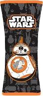 Подложка за предпазен колан - Star Wars - Аксесоар за автомобил - раница