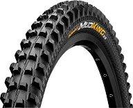 """Mud King - 26"""" x 2.30 - Комплет от 2 външни гуми за велосипед"""
