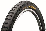"""Der Kaiser Project - 26"""" x 2.40 - Комплет от 2 външни гуми за велосипед"""