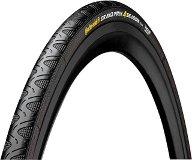 Grand Prix 4-Season - 700 x 28C - Комплет от 2 външни гуми за велосипед