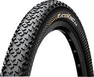 """Race King  26"""" x 2.00 - Външна гума за велосипед"""