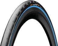 Ultra Sport II - 700 x 25C - Външна гума за велосипед