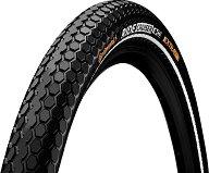 """Ride Cruiser 26"""" x 2.00 / 2.20 - Външна гума за велосипед"""