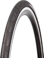 Grand Prix 4000 Season II - 700 x 28C - Външна гума за велосипед