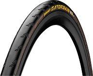 Gatorskin - 700 x 23C / 28C - Външна гума за велосипед