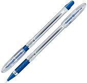 Химикалки - Spinner 0.7 mm - Комплект от 10 броя