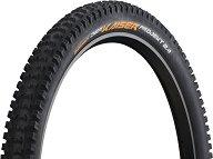 """Der Kaiser Project - 27.5"""" x 2.40 - Комплет от 2 външни гуми за велосипед"""