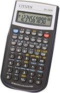 Научен калкулатор - SR-260N