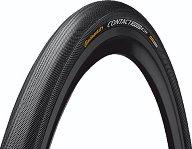 "Contact Speed 26"" x 1.60 - Външна гума за велосипед"