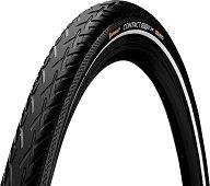 """Contact City 26"""" x 1.75 - Външна гума за велосипед"""