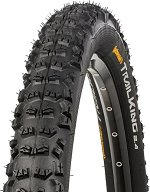 """Trail King Performance E-Bike 26"""" x 2.40 - Външна гума за велосипед"""