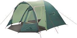 Четириместна палатка - Corona 400 2018 -