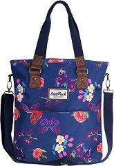 Чанта за рамо - Amber: Summer Dream -