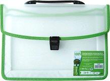 Биоразградима чанта за документи