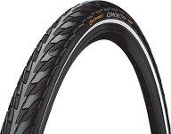 """Contact 26"""" x 1.75 - Външна гума за велосипед"""
