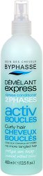 Byphasse Xpress Conditioner Activ Boucles For Curly Hair -