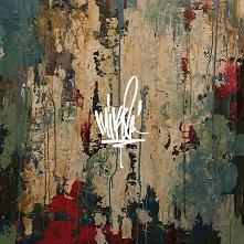 Mike Shinoda - Post Traumatic - албум