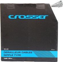 Жило за скорости - Crosser - Комплект от 100 броя