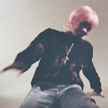 Lily Allen - No Shame -