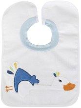 Лигавник - Животинче - За бебета от 4 до 8 месеца -