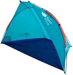 Тента за плаж - Shelter