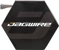 Жила за спирачки - Jagwire BWC1012 - Комплект от 100 броя