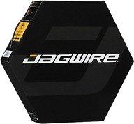 Жила за спирачки - Jagwire BWC1011 - Комплект от 100 броя