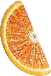 Надуваем дюшек - Резен портокал - надуваем дюшек